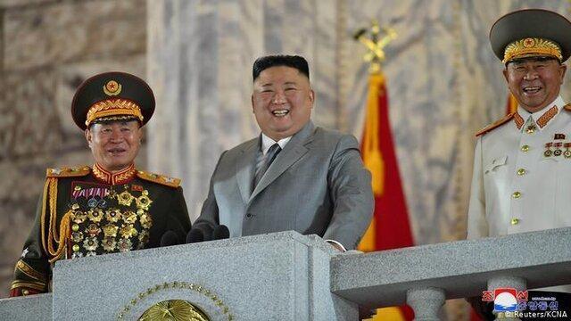 کره شمالی به دنبال منابع درآمدی جدید