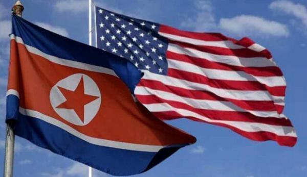 آمریکا هم آماده مذاکره یا مقابله با کره شمالی است