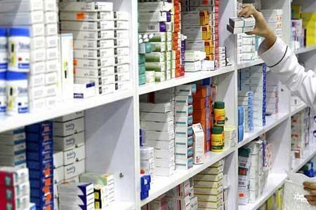 قرار نیست داروخانه ها متادون بفروشند