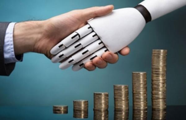 صندوق پژوهش و فناوری صنایع خلاق راه اندازی شد